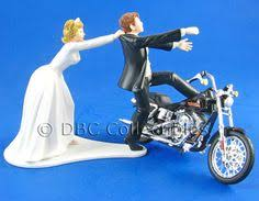 harley cake topper well i like this cake topper not sure he would but he his