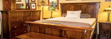 all wood bedroom furniture amish bedroom furniture also suitable bedroom furniture stores also