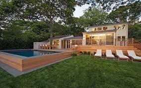 44 home plans modern green design ellis residence a stunning