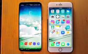 apple to android transfer switching from apple to android samsung what you need to