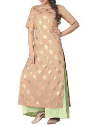online shopping site shop men u0026 women fashion online in india