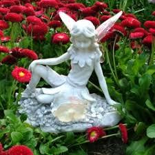 246 best garden ornaments images on garden ornaments