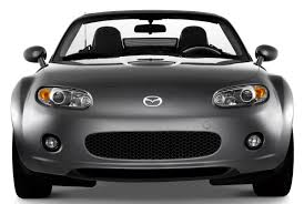 mazda official official mazda mx 5 miata facelift drawings