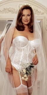 Wedding Sleepwear Bride Https S Media Cache Ak0 Pinimg Com 564x 28 F6 54