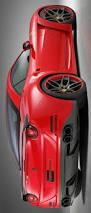 Ferrari California 1962 - 275 best ferrari california t portofino u002708 present images on