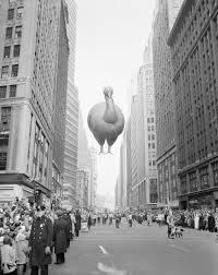 seattle thanksgiving day parade photos macy u0027s thanksgiving day parade through the years wbur news