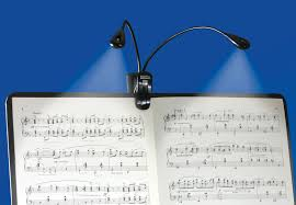 mighty bright orchestra light amazon piano orchestra light general music forum forums
