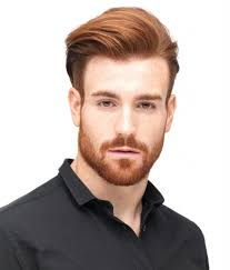 silky haircuts silky hair styles for men hairstyle hits pictures
