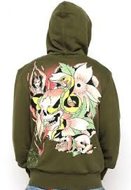 find your favorite ed hardy ed mens ed hardy hoodies outlet online