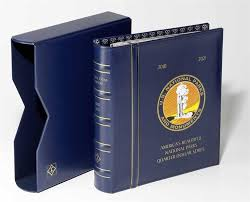 picture albums online 12 best coin albums images on albums coins and coin