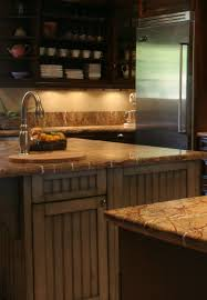 Kitchen Cabinets Vaughan Kitchen Cabinets Vaughan Everdayentropy Com
