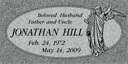 headstones grave markers buy online discount grave markers headstones