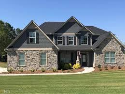 Ashley Cascade Atlanta Ga by 36 Mitchell Farm Dr 1 Sharpsburg Ga 30277 Estimate And Home