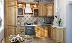 style de cuisine decoration de cuisine moderne 3 charmante dc3a9coration blanche