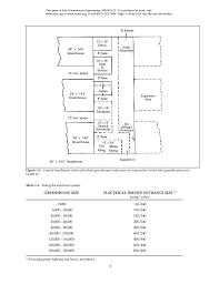 green house floor plan green house engineering