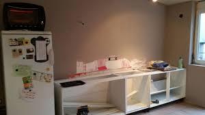 brico depot plan de travail cuisine meuble cuisine meuble plan de travail cuisine brico depot plan de