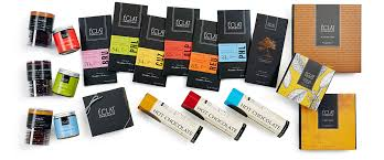 corporate gifts corporate gifts éclat chocolate