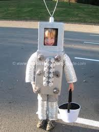 Robot Halloween Costume 13 Robot Costume Halloween Images Robot