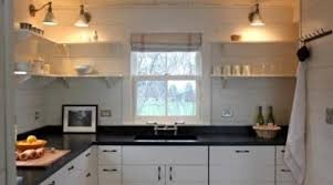 kitchens without cabinets marvelous ideas upper cabinets ideas kitchens without upper