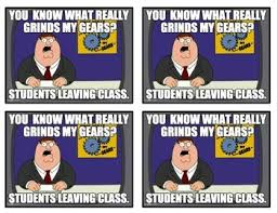 Funny Memes About School - to school meme hall bathroom passes set 2 funny sarcastic