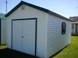 columbus ohio storage sheds barns garages log cabins rent to