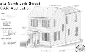 car to consider 5 new buildings this month church hill people u0027s