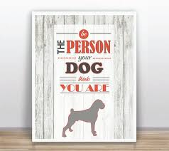 boxer dog sayings the 25 best boxer dog quotes ideas on pinterest boxer dogs