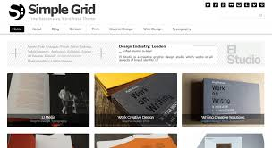 20 free download portfolio wordpress themes 2014 designcoral