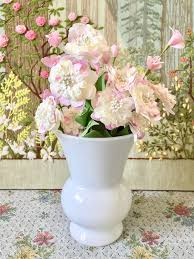 Flower Table L Prepossessing Vase Flower Arrangement Designs Home