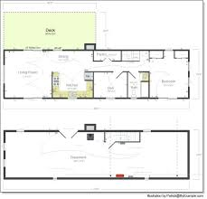 home plan ideas cinder block homes plans cinder block home plans ideas cinder