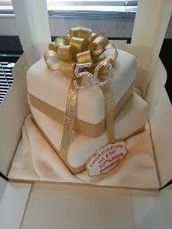 50th anniversary cake ideas 21 anniversary cake ideas wedding cake ideas