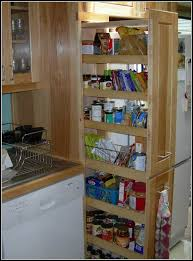 narrow pantry cabinet 28 images 40 pantry cupboard kitchen
