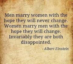 quotes about and marriage quotes like success