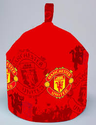 Manchester United Bed Linen - manchester united bedding childrens bedding direct