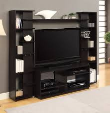 modern home entertainment furniture home theater furniture for a