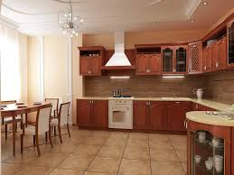Kitchen Divider Ideas Half Wall Room Divider Kitchen With Half Wall To Playroom To Trim