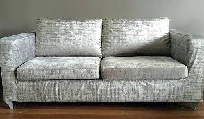 coussin pour canapé gris coussin de canape coussin de canape gris myiguest info