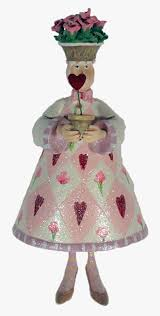 flower girl christmas ornament 643 best patience brewster images on christmas