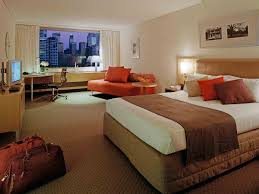 novotel sydney on darling harbour accorhotels