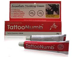 how long does tattoo numbing cream take to work tattoo numbing cream tattoocainez numbing cream cheap numbing cream