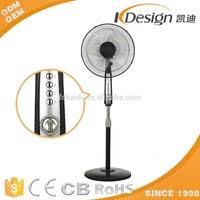 Target Ceiling Fan by Target Fan Supplier Find Best Target Fan Supplier On M Alibaba Com