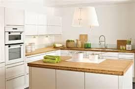 atelier cuisine et electrom駭ager marvelous electromenager pour cuisine 17 atelier d233co