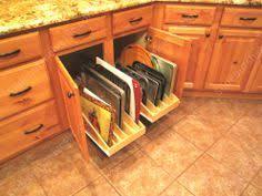 Slide Out Shelves by Sliding Shelf Organizers Slide Out Shelves Llc