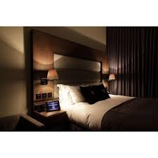 liseuse chambre applique liseuse chambre yn75 jornalagora