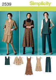 best 25 jumper pants ideas on pinterest camel smart day dresses