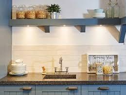 unterbaulen küche led unterbau len für die küche kombiniert sowohl