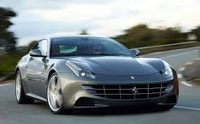 suv ferrari suv archives only motors