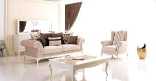 barock wohnzimmer barock wohnzimmer unglaubliche auf ideen mit pin by cemalettin