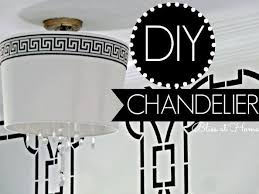 White Chandelier With Shades Best 25 Chandelier With Shades Ideas On Pinterest Decorative