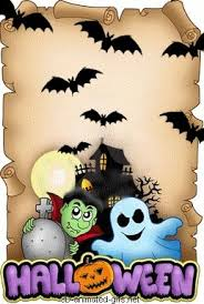 animated halloween clip art animated 405 best halloween images on pinterest halloween clipart draw